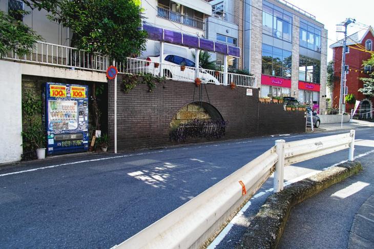 shibuyagawa_genryu-57.jpg