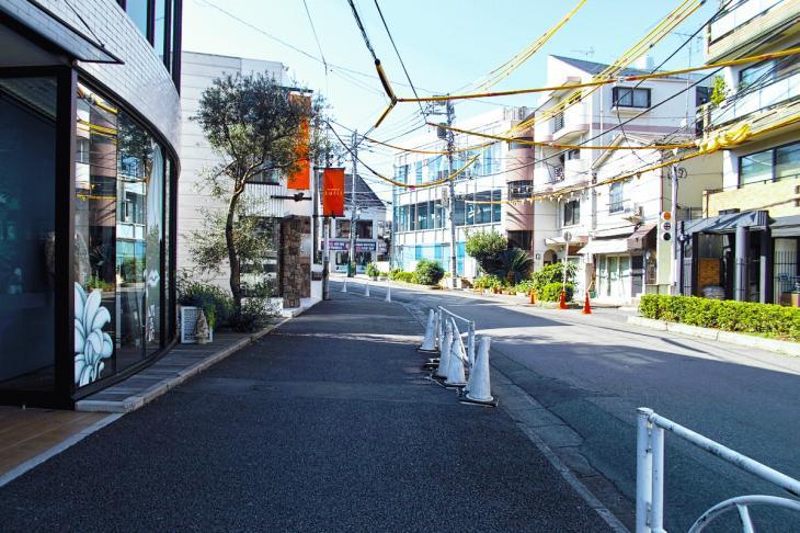 shibuyagawa_genryu-58.jpg