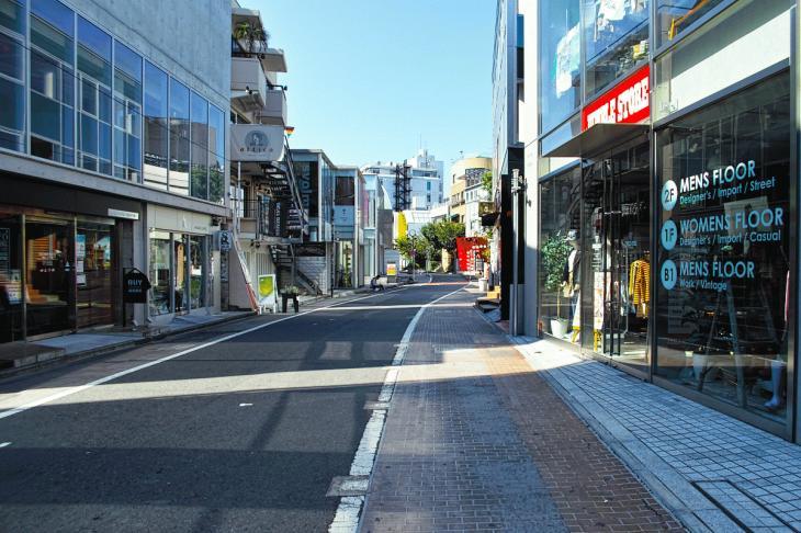 shibuyagawa_genryu-59.jpg