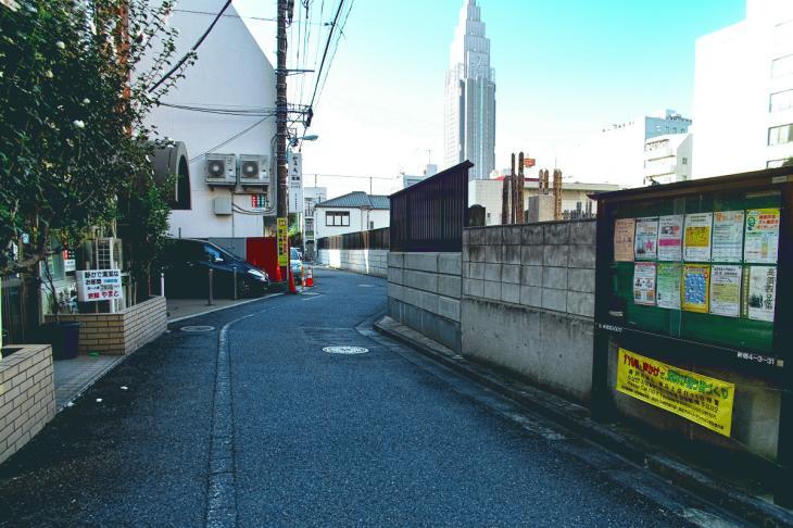 shibuyagawa_genryu-6.jpg