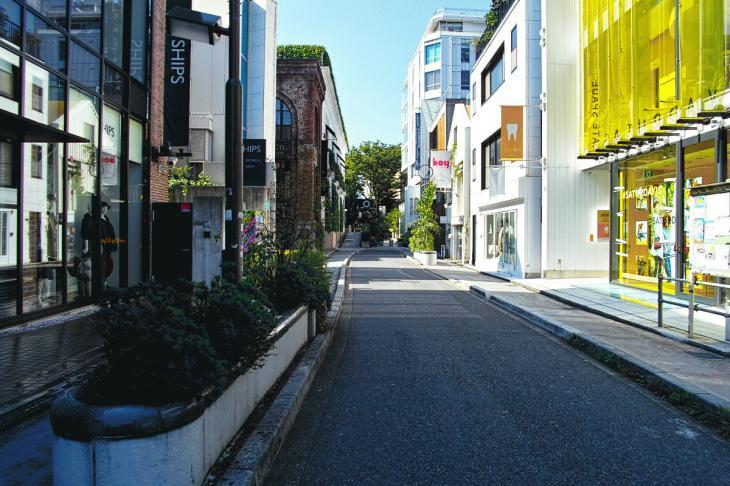 shibuyagawa_genryu-60.jpg