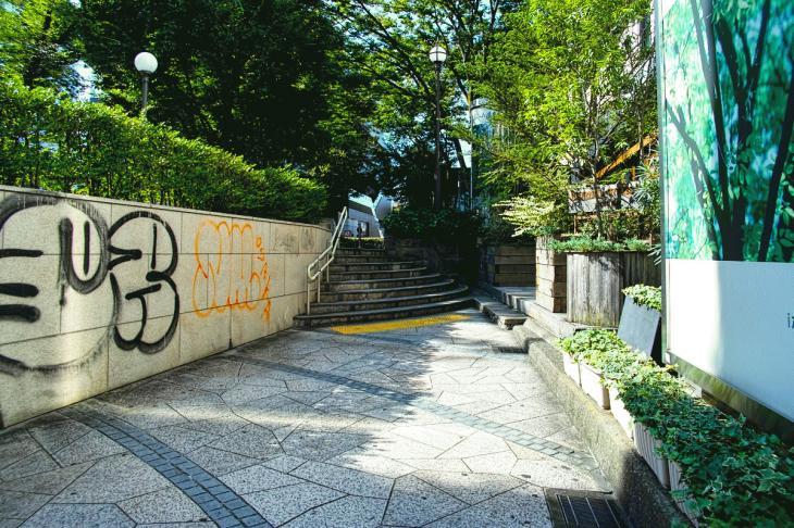 shibuyagawa_genryu-61.jpg