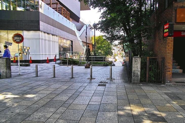 shibuyagawa_genryu-64.jpg