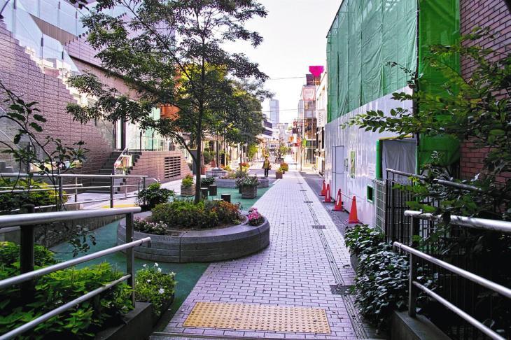 shibuyagawa_genryu-65.jpg