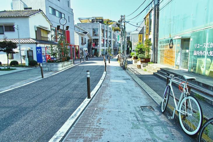shibuyagawa_genryu-67.jpg