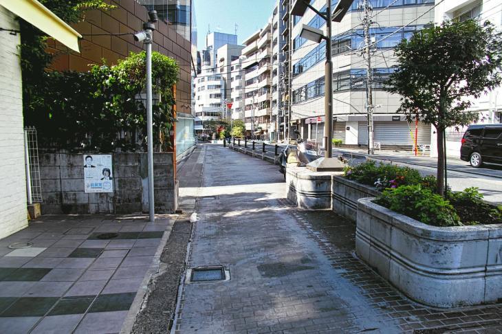 shibuyagawa_genryu-69.jpg