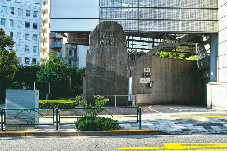 shibuyagawa_genryu-7.jpg