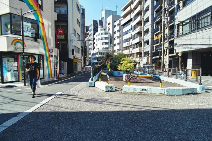 shibuyagawa_genryu-70.jpg