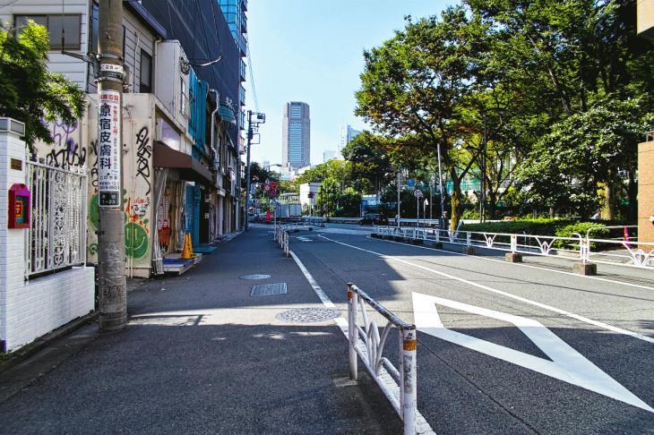 shibuyagawa_genryu-72.jpg