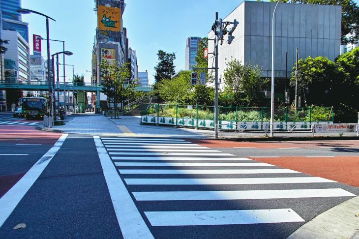 shibuyagawa_genryu-73.jpg