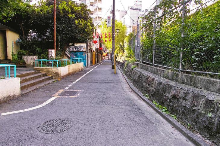shibuyagawa_genryu-76.jpg