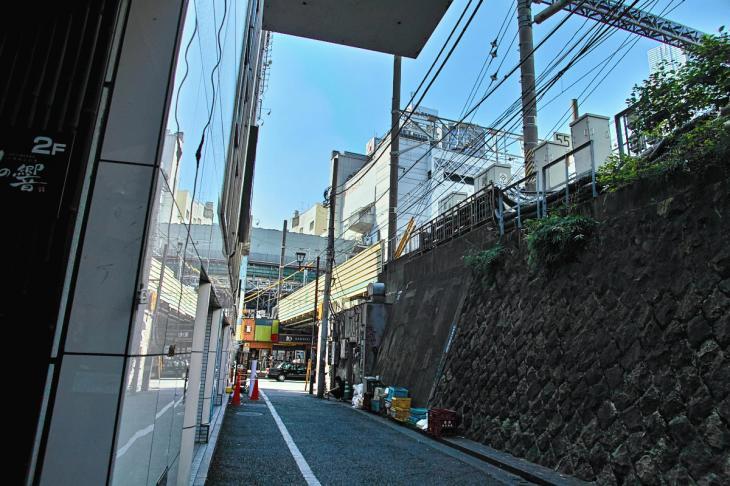 shibuyagawa_genryu-77.jpg