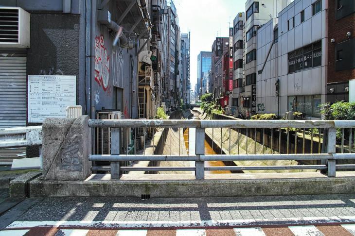 shibuyagawa_genryu-78.jpg
