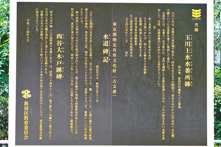 shibuyagawa_genryu-8.jpg