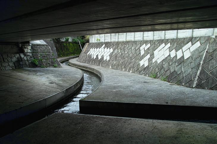 to_nogawapark-31.jpg