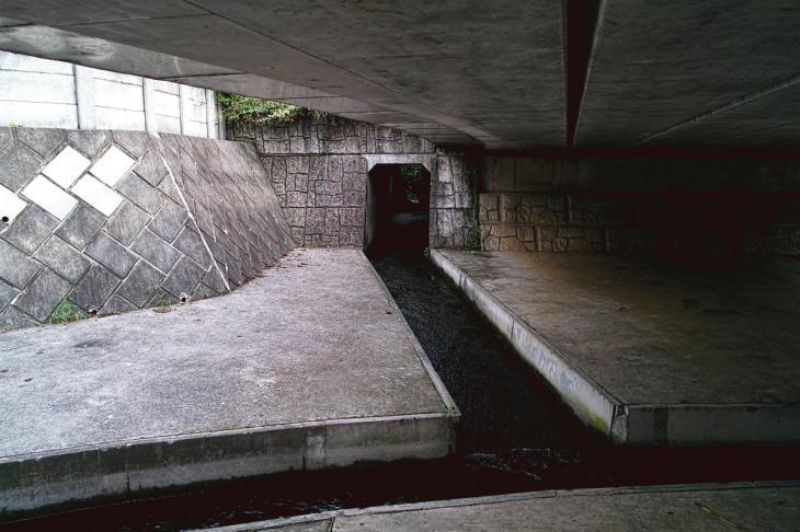 to_nogawapark-32.jpg