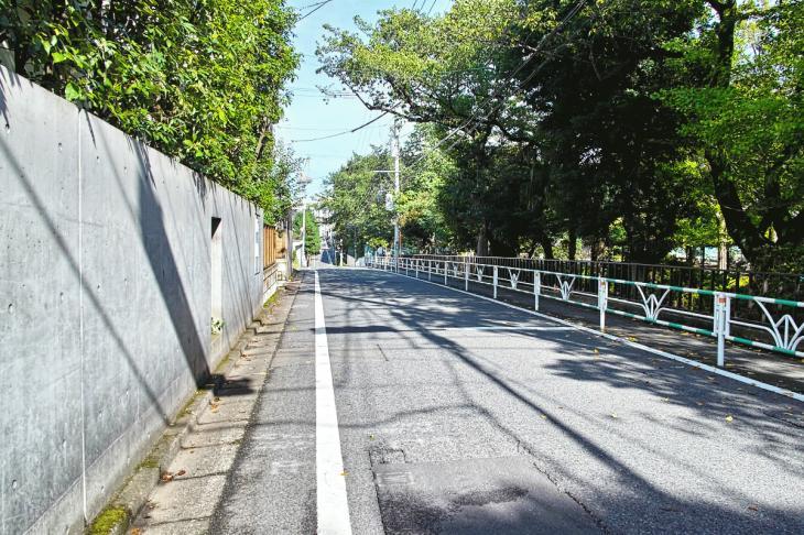 udagawa_genryu-1.jpg