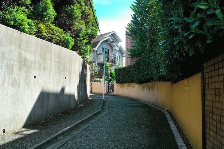 udagawa_genryu-18.jpg