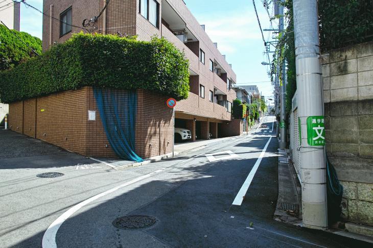 udagawa_genryu-21.jpg