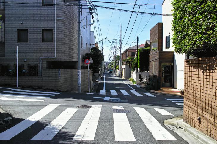 udagawa_genryu-22.jpg