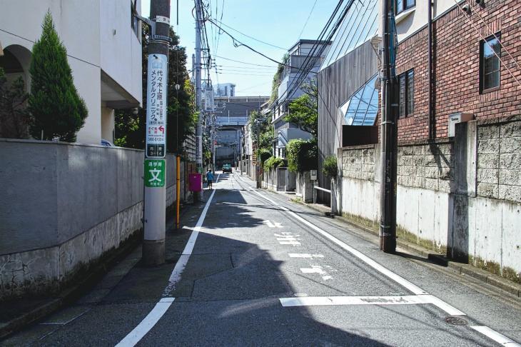 udagawa_genryu-23.jpg