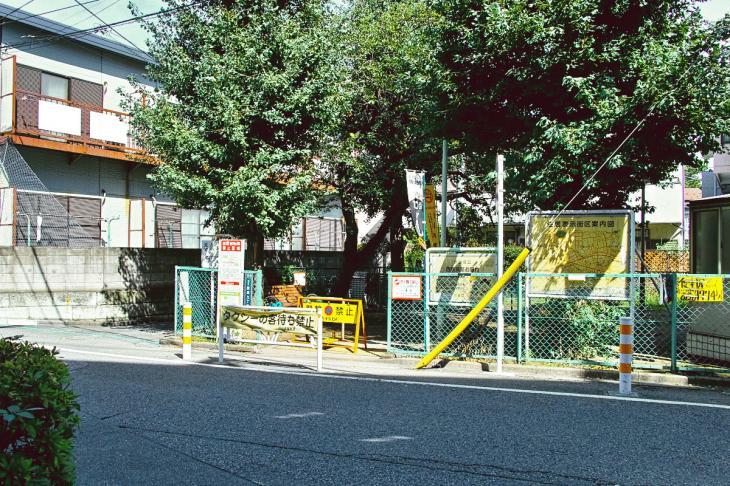 udagawa_genryu-24.jpg