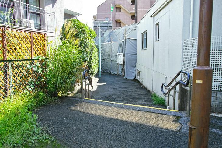 udagawa_genryu-25.jpg