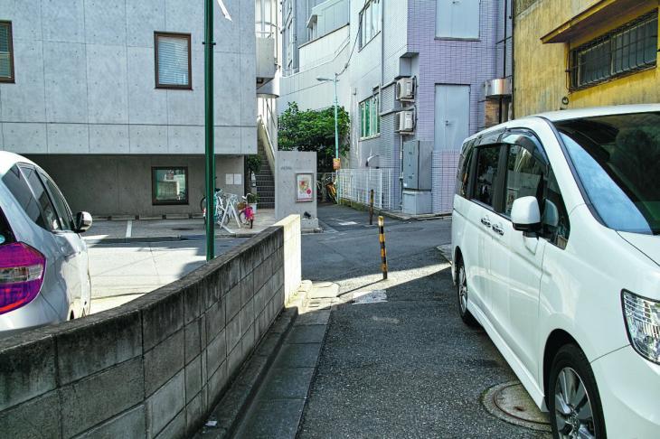 udagawa_genryu-26.jpg