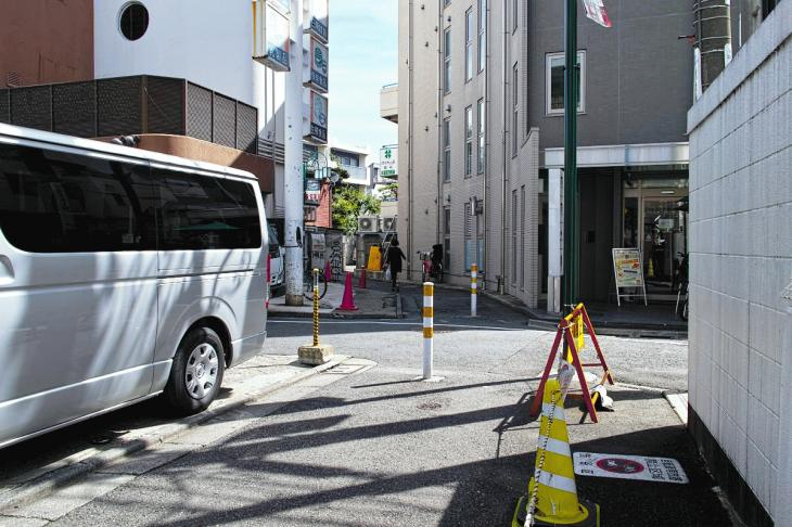 udagawa_genryu-28.jpg