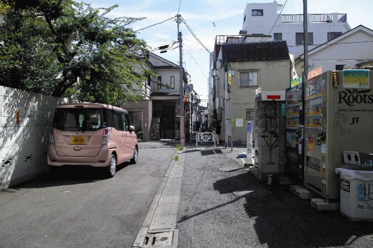 udagawa_genryu-29.jpg