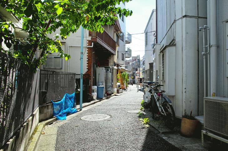 udagawa_genryu-30.jpg