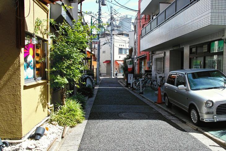 udagawa_genryu-31.jpg