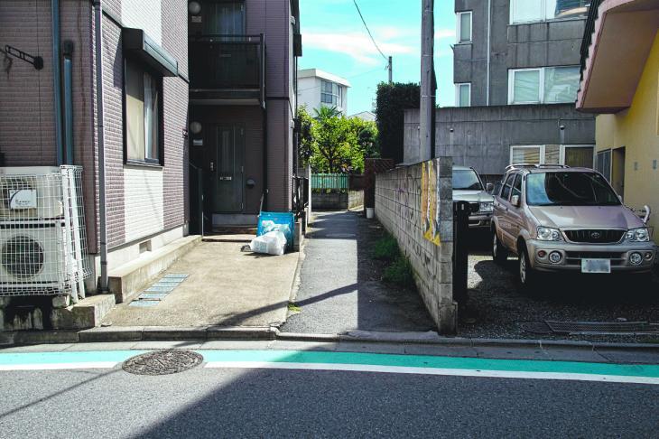 udagawa_genryu-32.jpg