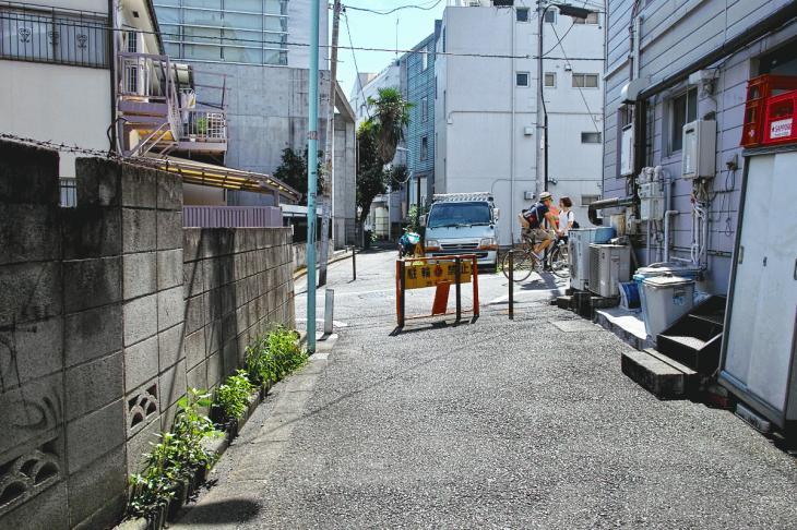 udagawa_genryu-34.jpg