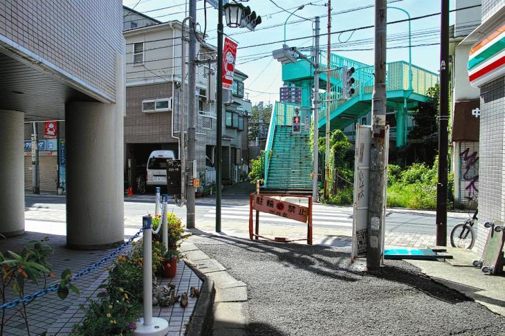 udagawa_genryu-36.jpg