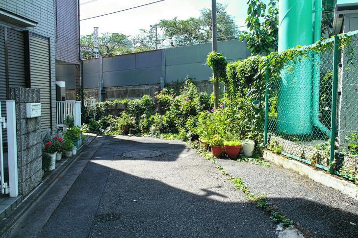 udagawa_genryu-37.jpg