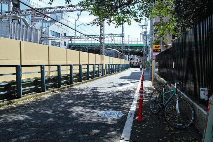 udagawa_genryu-39.jpg