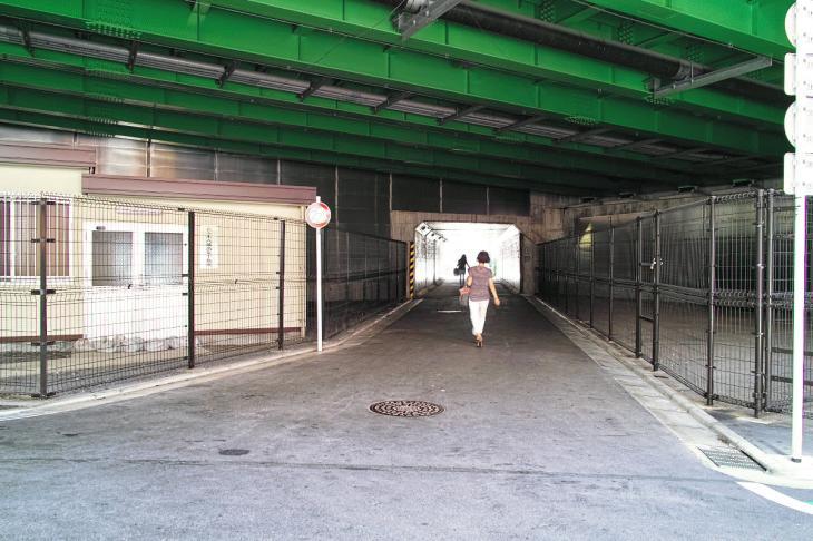 udagawa_genryu-42.jpg