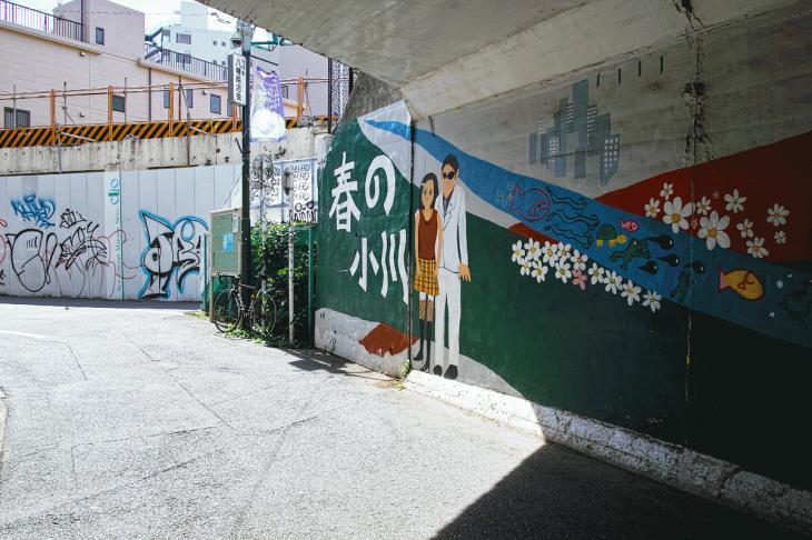 udagawa_genryu-43.jpg