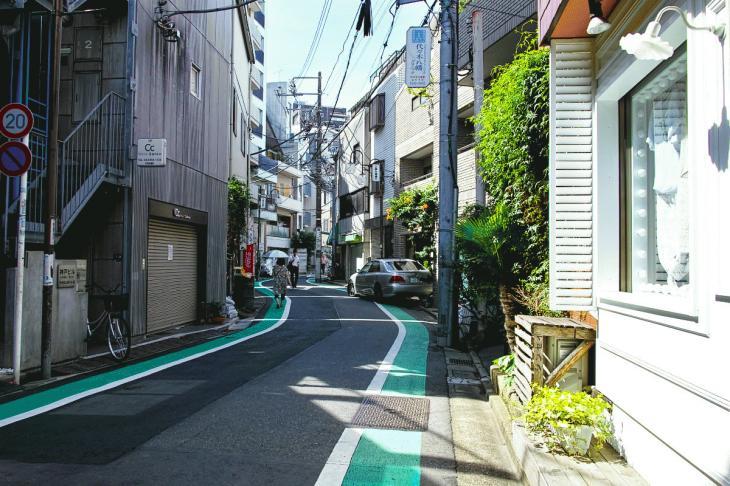 udagawa_genryu-44.jpg