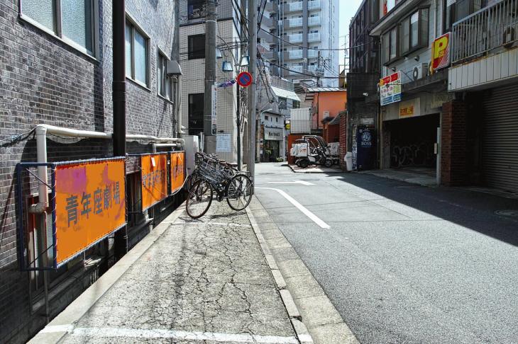 udagawa_genryu-45.jpg