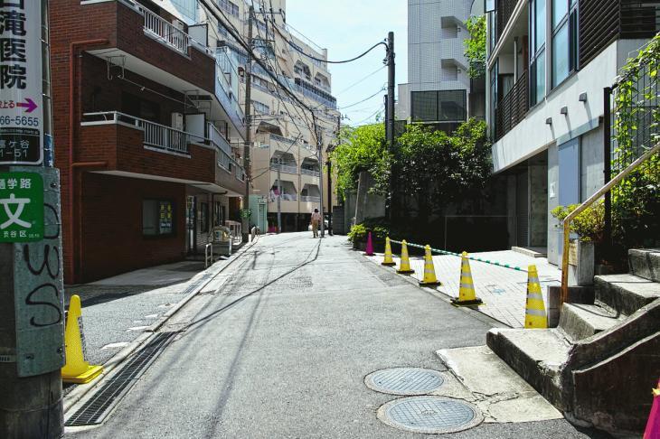 udagawa_genryu-46.jpg