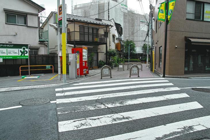 udagawa_genryu-48.jpg