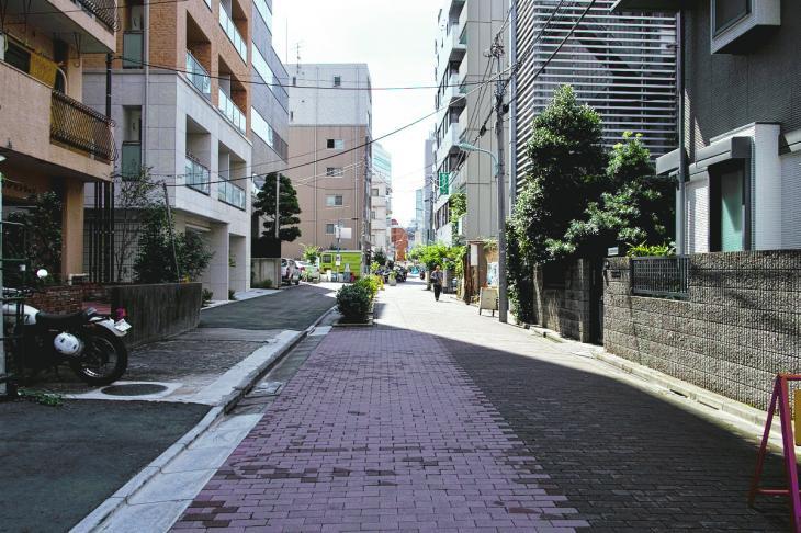 udagawa_genryu-49.jpg
