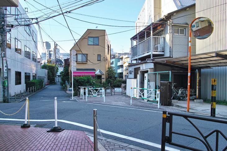 udagawa_karyu-10.jpg