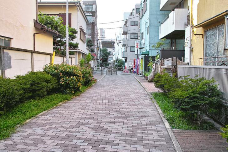 udagawa_karyu-11.jpg