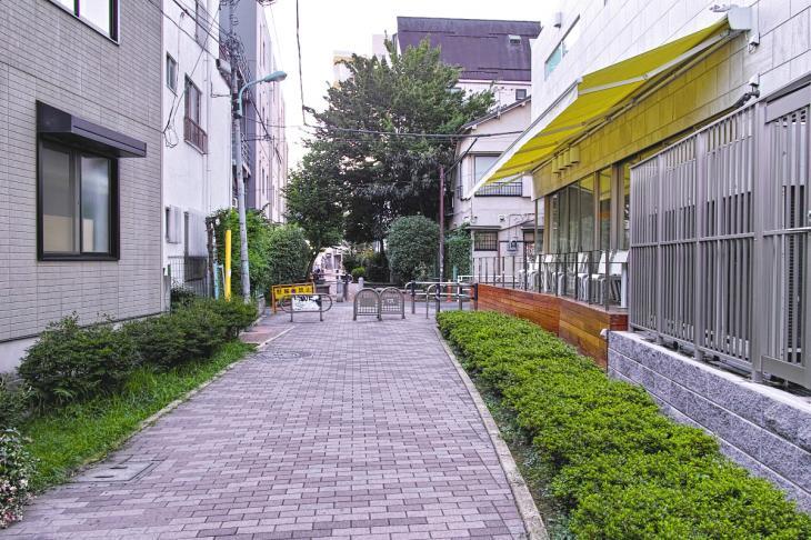 udagawa_karyu-12.jpg