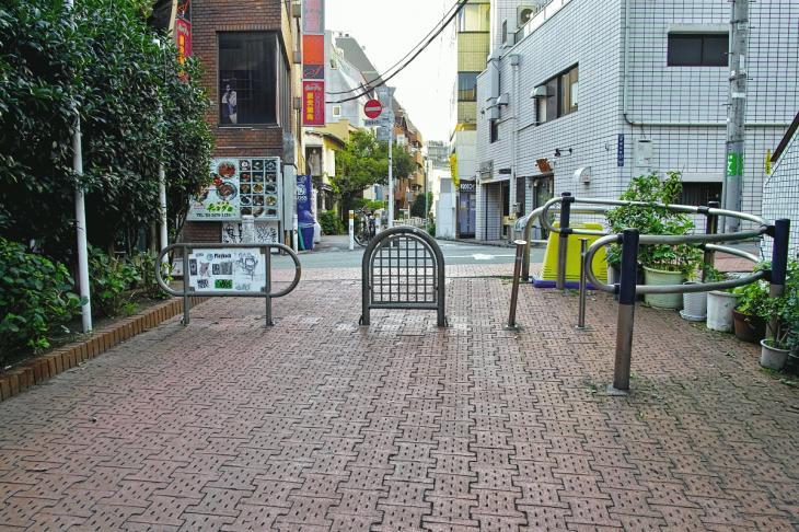 udagawa_karyu-13.jpg