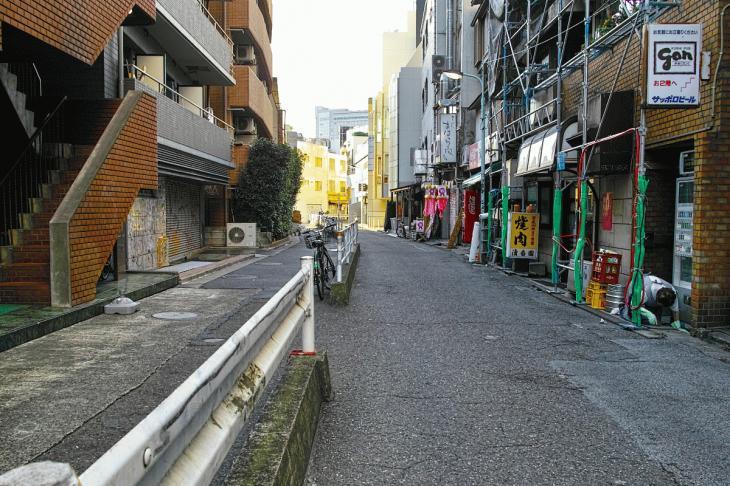 udagawa_karyu-14.jpg