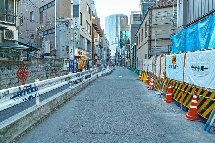 udagawa_karyu-15.jpg